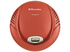 Electrolux ZA1 Robotic Cleaner